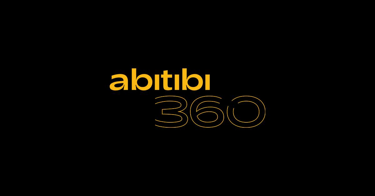 Abitibi360 saison 2 dévoilement en ligne